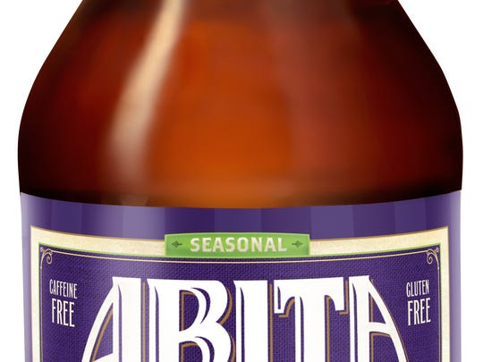 Abita Brewing is offering a king cake soda during Mardi Gras season.