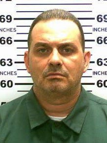 Richard Matt, 49, was killed June 26, 2015, near the towns of Malone and Duane, N.Y., after escaping June 6, 2015, from a maximum security prison in upstate New York.