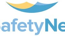 SafetyNet, a startup from Madison-based Cuna Mutual, is selling cash flow insurance.