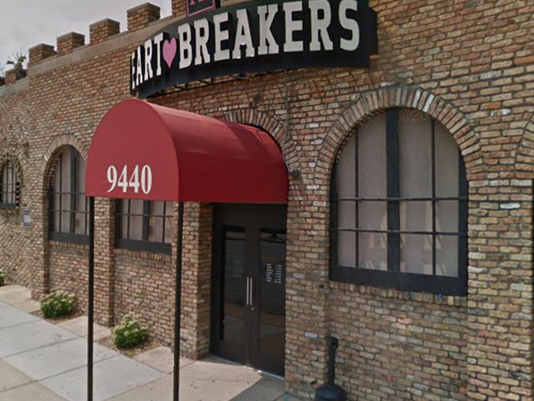 Heartbreakers-9442-W.-National-Ave..PNG
