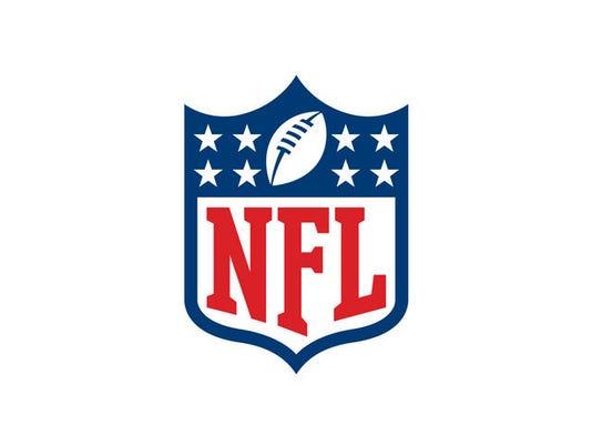 Nfl To Air Anti Domestic Violence Psa During Super Bowl Xlix