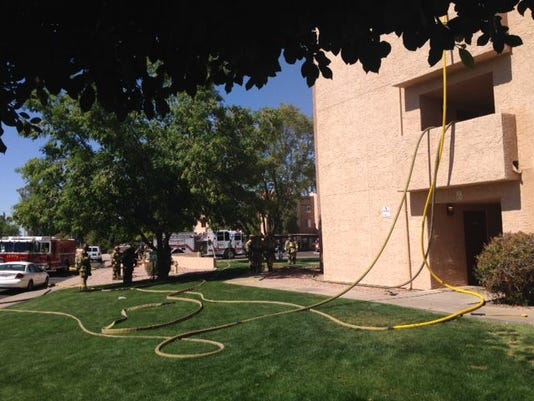 635615997197202444-Mesa-fire-University-and-Dobson