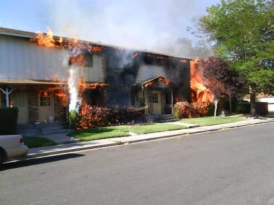 Copy of juniperfire.jpg
