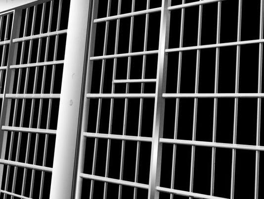 635684797100976019-prisonbarsgeneric