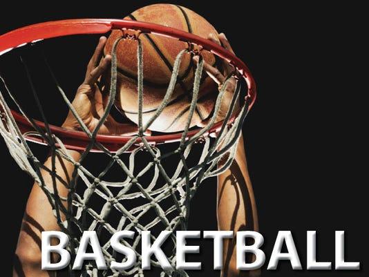 635742093669113891-Basketball