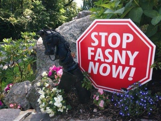 stop-fasny
