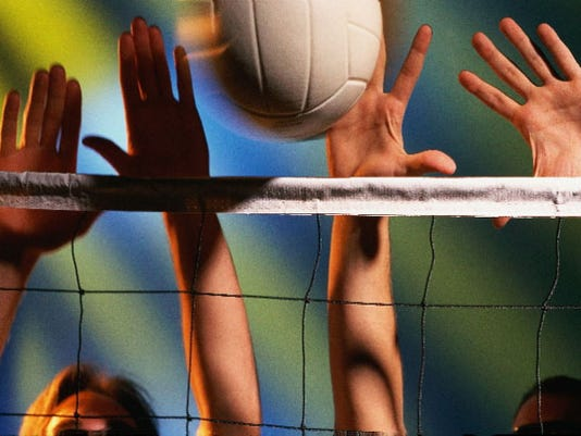 635766389710552326-volleyball1