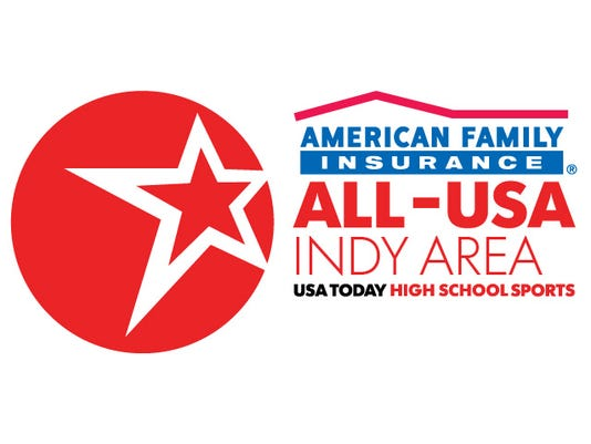 635772316509685907-ALL-USA-Indy-Area-1-