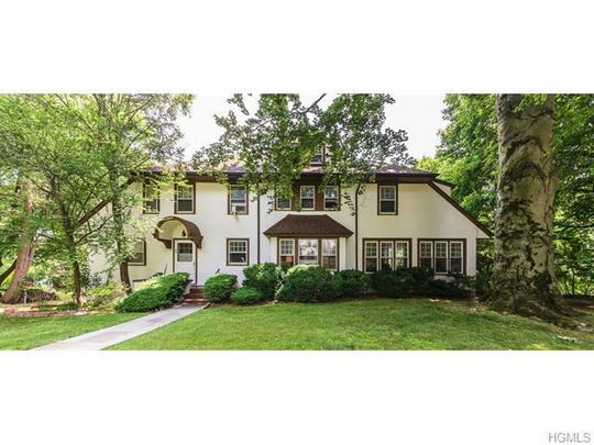 161 Old Mamaroneck Road, White Plains