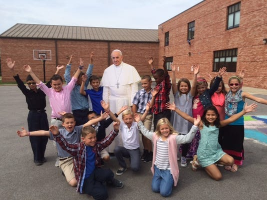635785393247056254-St.-Theresa-Catholic-School