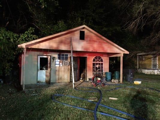 Murfreesboro-Fire-0923
