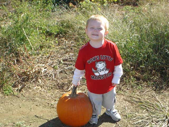 Fall Festivals In Nj South Jersey Events Include Pumpkins