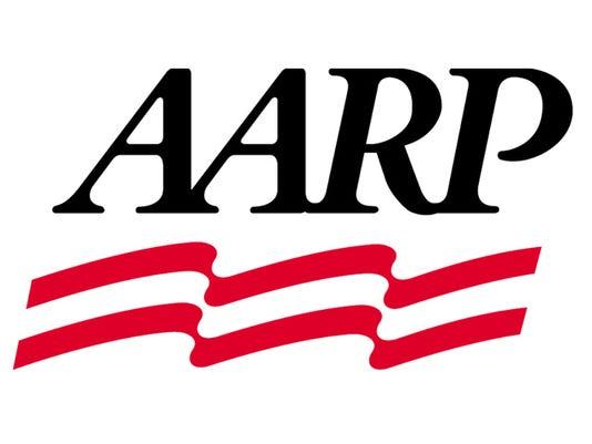 635821564063113467-aarp-logo