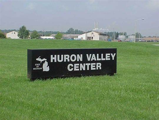 There are complaints of overcrowding at Women's Huron
