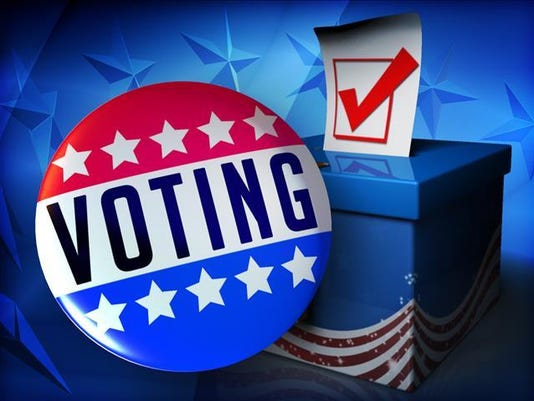 635833629589953838-voting