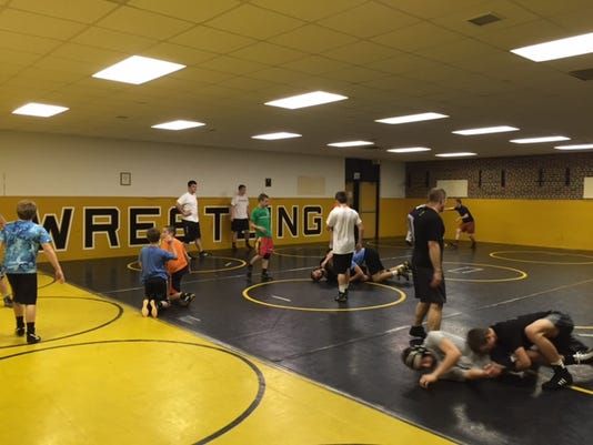 PHONE-delone-wrestling