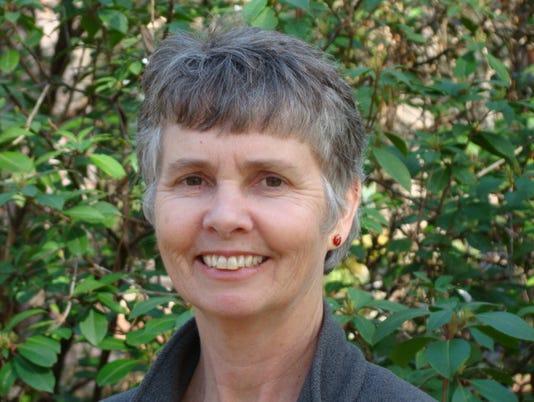 Donna L. Legare