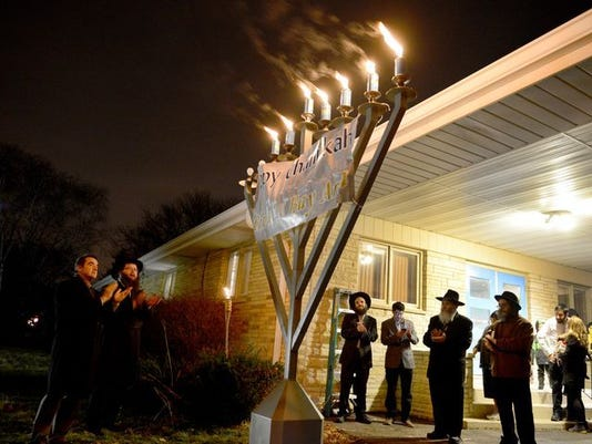 Chanukah menorah lighting photo.jpg