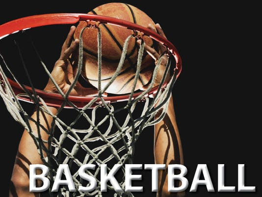 635892632473562365-Basketball.jpg