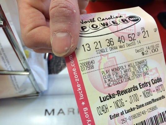 635960740074661553-lottery-ticket-photo.jpg
