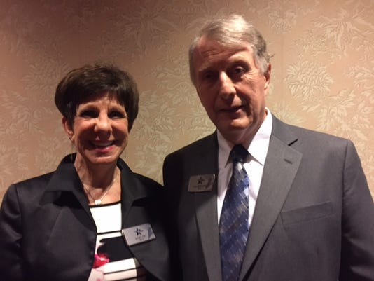 Janet Pry and Tom Brennan 5.JPG