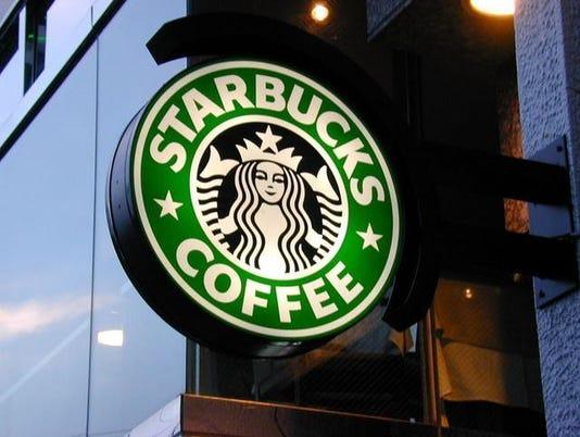 635985604154539978-STCBrd-01-22-2016-Times-1-B005--2016-01-21-IMG-Starbucks-generic-jp-1-1-VUD7PGLE-L748031987-IMG-Starbucks-generic-jp-1-1-VUD7PGLE.jpg