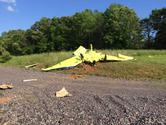 635997640517275510-Orange-County-Plane-Crash---May-24-2016-I.jpg