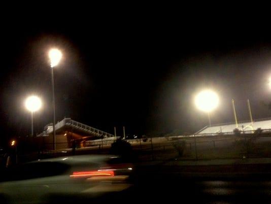 Hanks lights-1