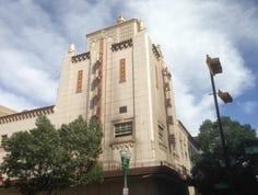 El Paso billionaire Paul Foster finally lands Downtown's Kress building