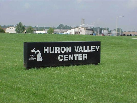 636014206695121859-Women-s-Huron-Valley.jpg