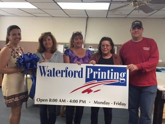 636020115208974148-Waterford-Printing.jpg