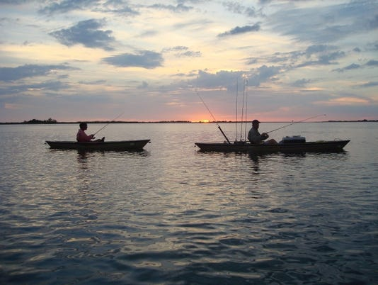 636034185148017118-Kayak-Fishing-7-640x480-.jpg