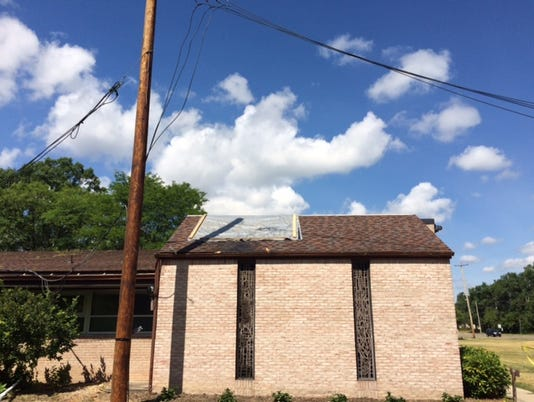 636037791391017605-Ascension-Lutheran-Church-roof.JPG