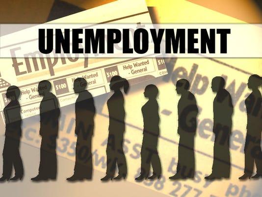 636054027307574336-2010-06-16-unemployment.jpg