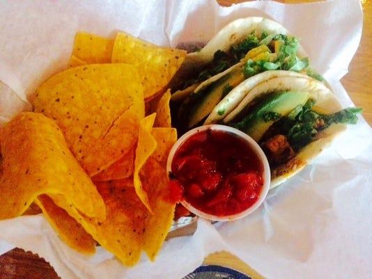 636065270264500859-Cauliflower-Tacos.jpg