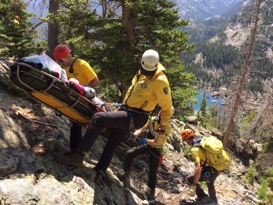 636069734209986192-Rescue-above-Lake-Haiyaha.jpg