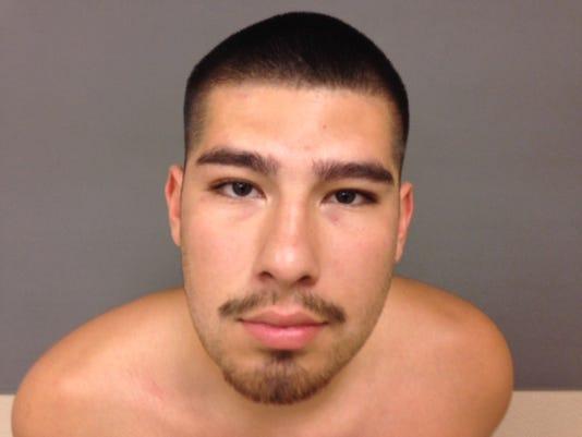 636070638863475391-Soledad-suspect.JPG