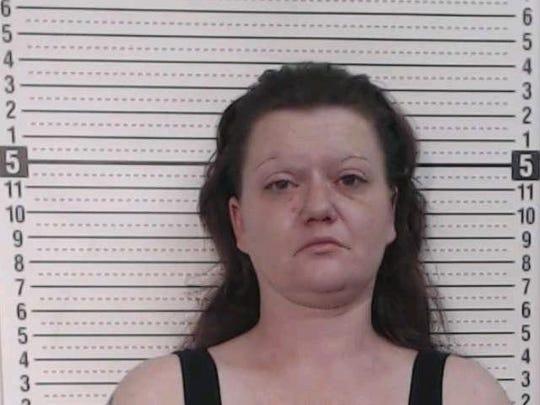 Angela D. McCray