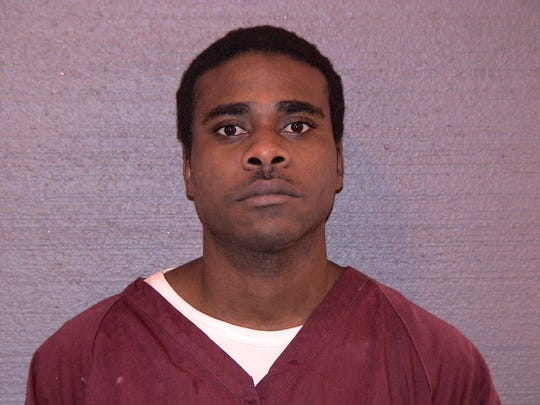In 2014, Deanthony Doane confessed to the slaying for which Rojai Fentress has been convicted and imprisoned.