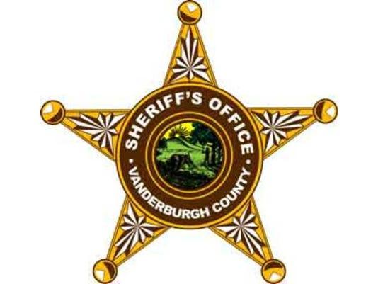 636083291969991883-sherifflogo.jpg