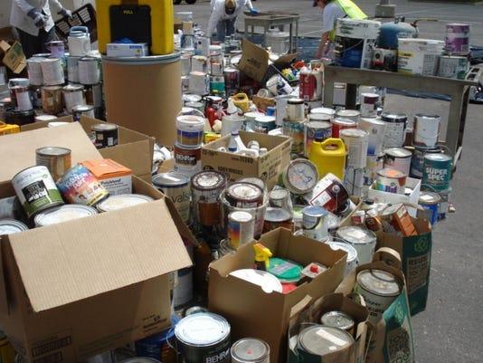 636088612682494420-household-hazardous-waste.jpg