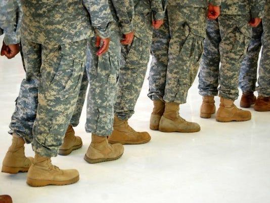 636096051141183051-veterans.jpg