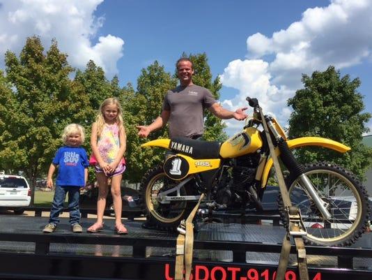 636098830128434346-faulkner-bike.JPG