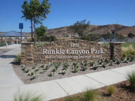 636099843973399327-Runkle-Canyon-Park.png