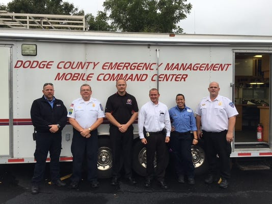 636100551440691095-Dodge-County-Mobile-Command-Center-Two.jpg