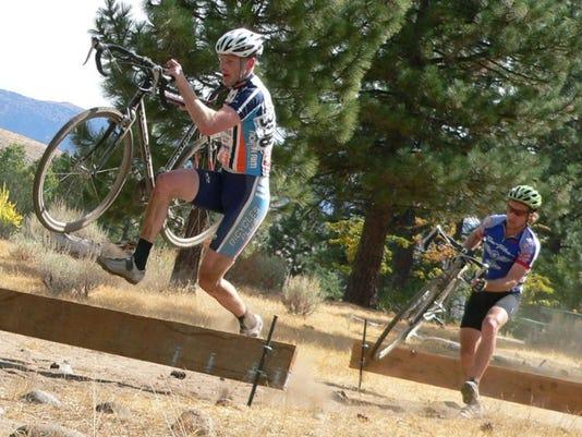 LOC1009Cyclocross.jpg
