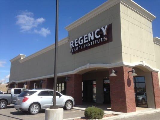 Regency Beauty Institute-1