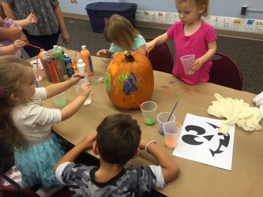 CCL-Pumpkins.jpg