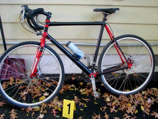 636124140983038695-bike.jpg