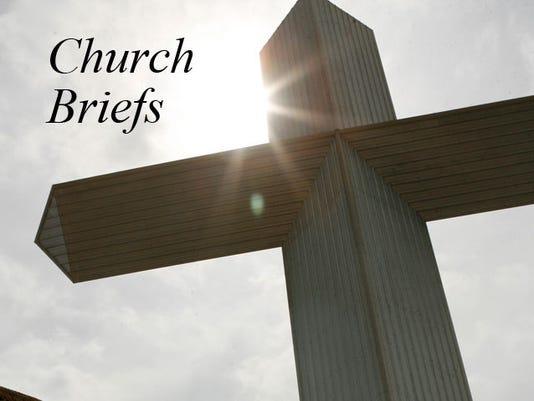 636131657772822777-Church-briefsSAST.jpg